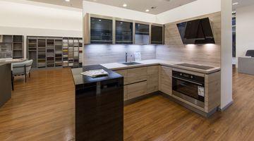 Kuchyně, kterou budete milovat