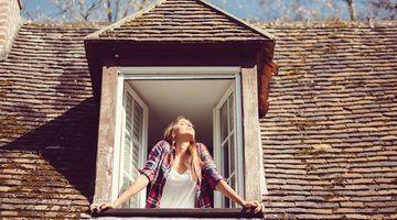Zajištění hypotéky? Jedině nemovitostí