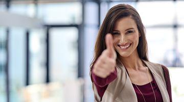 Využijte nejvýhodnější hypotéku na trhu s 10letou fixací