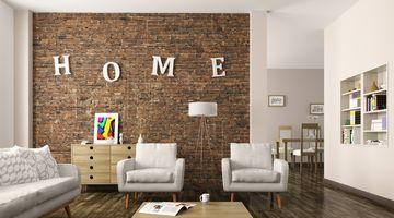 Čtěte, jak financovat koupi družstevního bytu