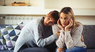 Příběh Katky: Co mě naučila koupě bytu