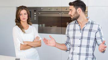 Příběh Zuzky a Michala: Rozchod a hypotéka