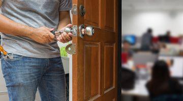 3 tipy, jak dobře zabezpečit svůj dům či byt