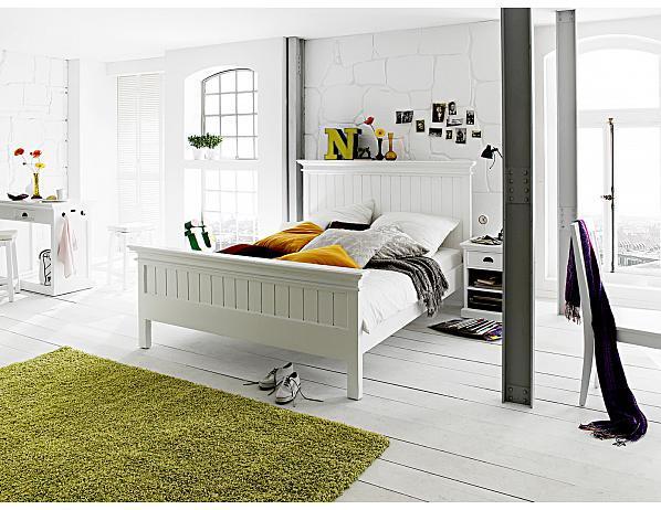 Není koberec jako koberec. Jak vybrat ten nejvhodnější?